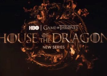 House of the Dragon. Foto agencias.