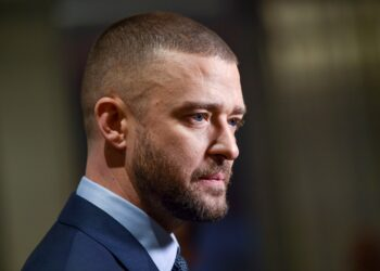 """Mandatory Credit: Photo by Invision/AP/REX/Shutterstock (9223209u) Actor Justin Timberlake attends a special screening of """"Wonder Wheel"""", hosted by Amazon Studios, at the Museum of Modern Art, in New York NY Special Screening of """"Wonder Wheel"""", New York, USA - 14 Nov 2017"""